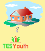 TESYouth is looking for a new home