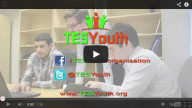 Video about TESYouth
