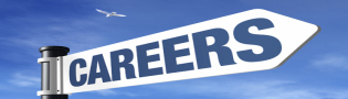 TESYouth - Vacancies