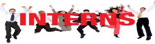 TESYouth internship - case studies