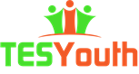 TESYouth.org | Training, Employment and Social development for Youth