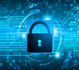 TESYouth offers IT & Cyber Security services