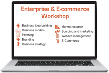 Enterprise workshop