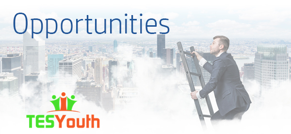 TESYouth Opportunities