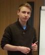 Constantin Werner